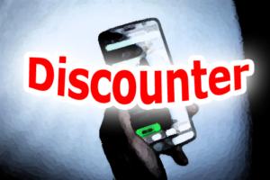 Handyvertrag Disocunter Vergleich