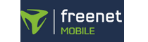 Freenet Mobile Online Shop