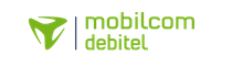 Mobilcom Debitel Handytarif Shop